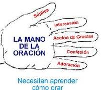 20101223223802-la-mano-de-la-oracion.jpg